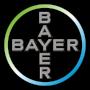 Die Bayer AG war ein sehr zufriedener Kunde des We are family day.