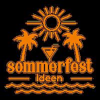 wir bieten attraktive Sommerfest Ideen und Konzepte für Sommerfest in der Firma