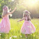 Events für Kinder - für ein unvergessliches Kinderevent