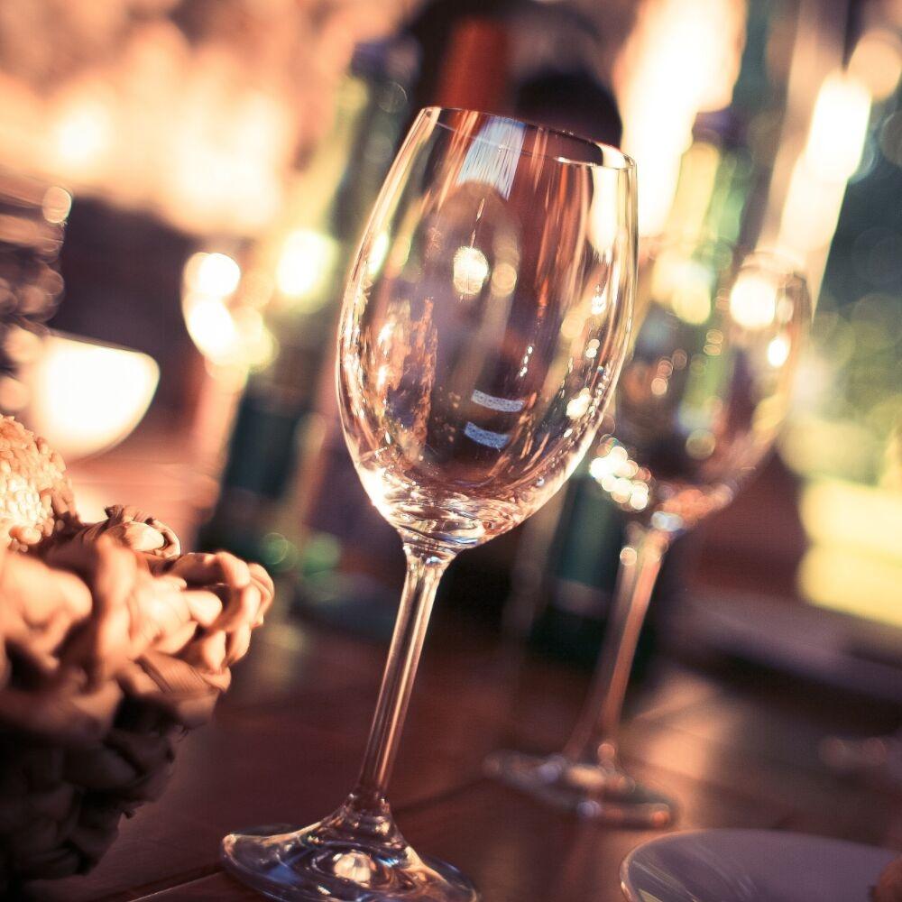 In diesem beitrag bekommen Sie alle wichtigen Tipps für Ihre Jubiläumsfeier.